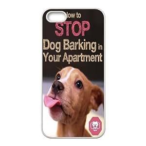 dog DIY Hard Case For Samsung Galaxy S3 i9300 Cover LMc-70847 at LaiMc