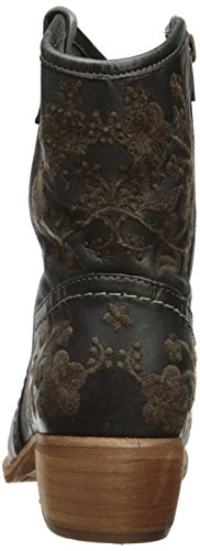 Taos Womens Privilege Forest Boot Occidentale