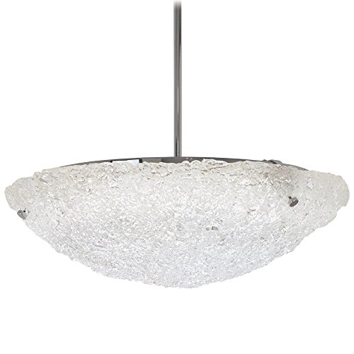 Forest Pendant Light in Florida - 8