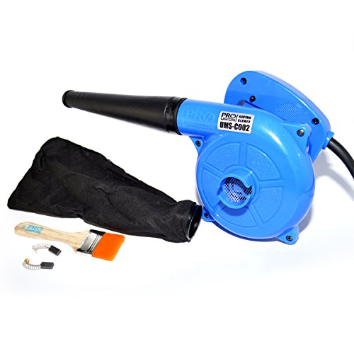 UMS-C002-Electric-Hand-Operated-Blower-for-Cleaning-Computer-Computer-Vacuum-Cleaner-220V-5060Hz