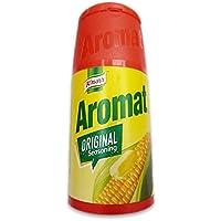Knorr Aromat Original Seasoning 200g