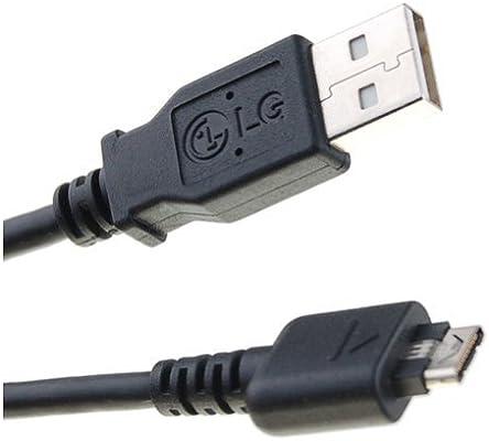 LG KF750 USB DRIVERS DOWNLOAD FREE
