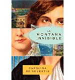 la montana invisible = invisible mountain vintage espanol spanish la montana invisible = invisible mountain vintage espanol spanish by de robertis carolina author aug 10 2010 paperback