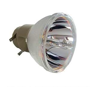 Osram ECL-4859-BO 230W lámpara de proyección - Lámpara para proyector (Mitsubishi Electric, HC3200, HC3200U, HC3800, HC3800U, HC3900, HC4000U, HC77-10S, HC77-11S)