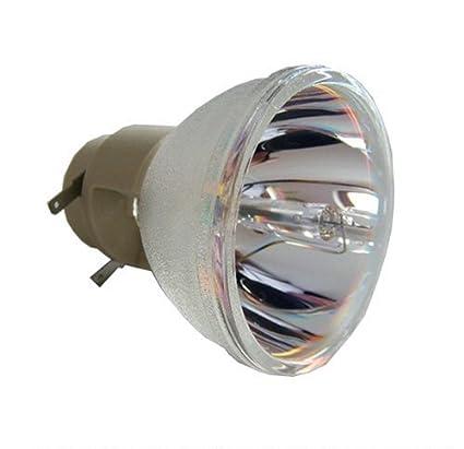 Osram ECL-6213-BO lámpara de proyección: Amazon.es: Electrónica