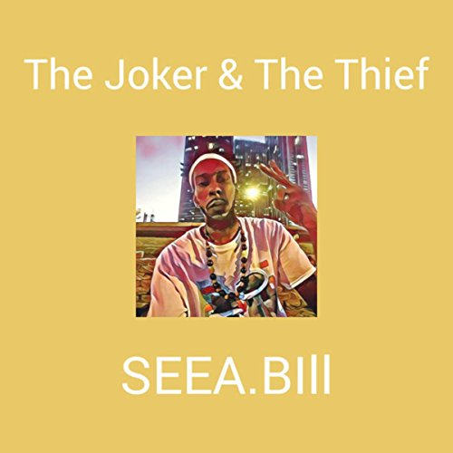 joker and the thief mp3 download free