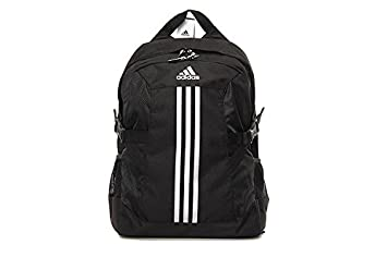 adidas rucksack original schwarz produkte