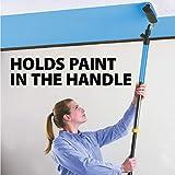 Wagner Spraytech HomeRight PaintStick EZ-Twist