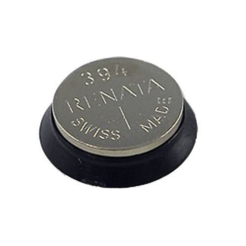 All Renata Coin Cell Model Batteries
