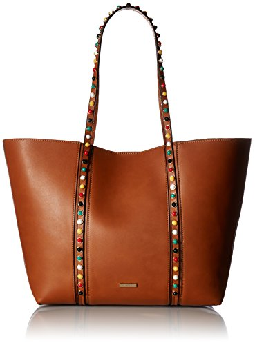 Aldo Cadoadia Shoulder Handbag