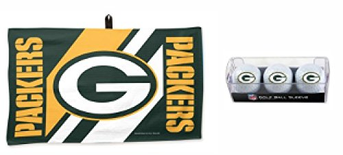 Green Bay Packers WinCraft 14