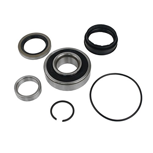 - Beck Arnley 051-4271 Wheel Bearing Kit