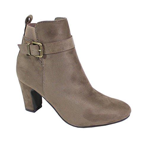 Bottine By Shoes By By Shoes Bottine Bottine Shoes Shoes Bottine By Shoes By Bottine rwCqrH