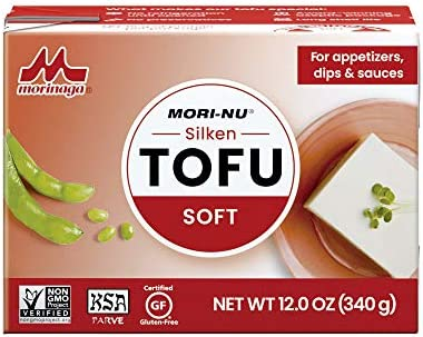 mori-nu-silken-soft-tofu-12oz-x-12