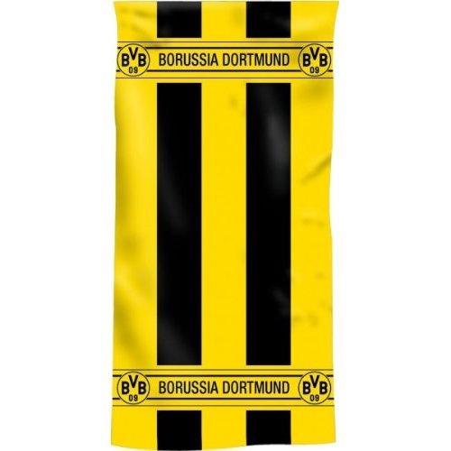 Borussia Dortmund BVB Duschtuch