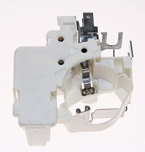 Liebherr - Relé Compresor para congelador Liebherr - bvmpièces ...