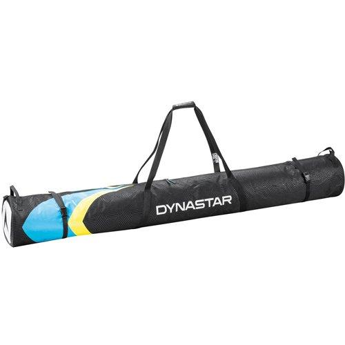 Dynastar 2 Pairs 195CM Ski Bag by Dynastar