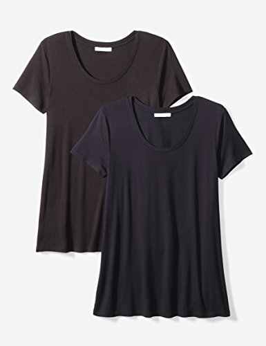 2 T-Shirt - 4