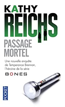 Passage mortel par Reichs