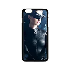 YESGG Agents of S.H.I.E.L.D Design Personalized Fashion High Quality Phone Case For Iphone 6
