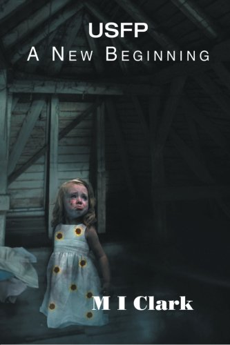 Download USFP: A New Beginning pdf