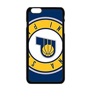 Cool-Benz Indiana pacers Phone case for iPhone 6 plus