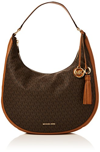 Michael Kors Hobo Handbags - 6