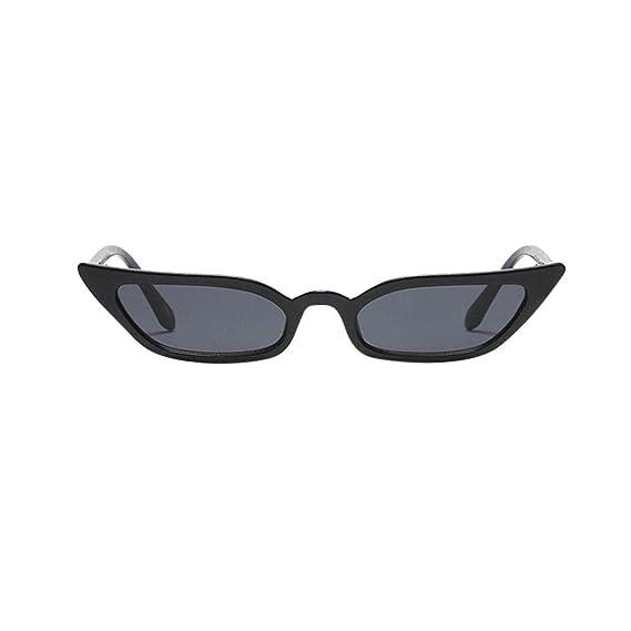 LAND-FOX Mujer Moda Marco grande Gafas de sol cuadradas Gafas de sol Marca  Sunglass 261f1d90fcc0