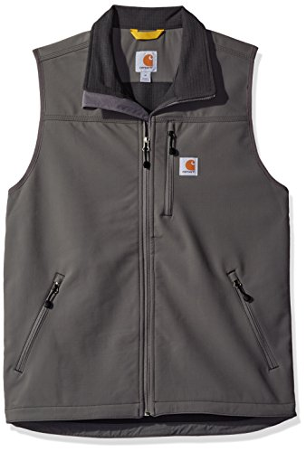 Carhartt 102219 Mens Denwood Vest