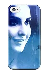 6 plus 5.5 Perfect Case For Iphone - PuxEFEu14 6 plus 5.56SJbDP Case Cover Skin