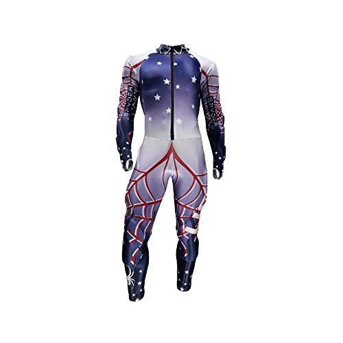 Boys Performance GS Race Suit ()