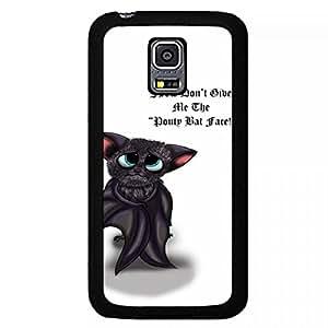 Samsung Galaxy S5 Mini Phone Case Hotel Transylvania Samsung Galaxy S5 Mini Phone Case Cover Black Full Protection Cover Hotel Transylvania Phone Case Protector 055