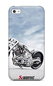 Premium [ZbGEt5222SQsSe]akrapovic Morsus Case For Iphone 5c- Eco-friendly Packaging