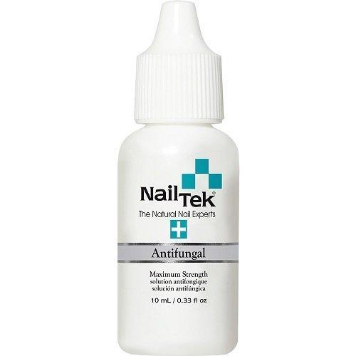 Nail Tek | spécifiques Traitement antifongique 55823