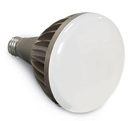 verbatim-contour-series-br40-warm-white-3000k-led-bulb-replaces-120w-98181-by-verbatim