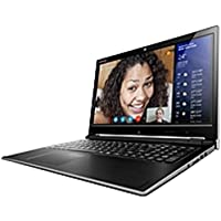 Lenovo IdeaPad Flex 15 15.6 Touchscreen LCD Notebook - Intel Core i5 (4th Gen) i5-4200U Dual-core (2 Core) 1.60 GHz - 8 GB DDR3L SDRAM - 500 GB HHD - Windows 8 - 1366 x 768 (Certified Refurbished)