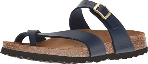 betula-licensed-by-birkenstock-womens-mia-birko-flor-basic-navy-sandal