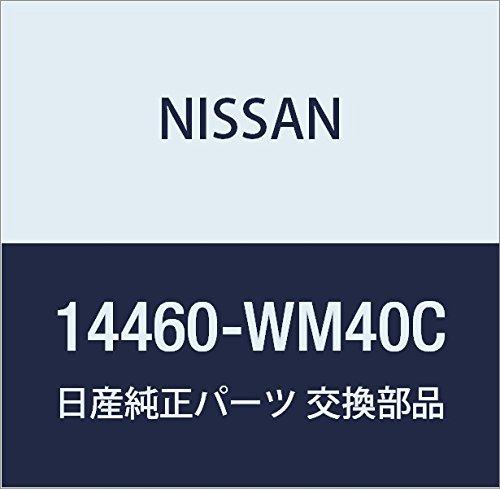 14460-WM40C Nissan Tube assy-inlet 14460WM40C