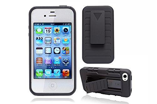 iphone 4s case marvel - 4