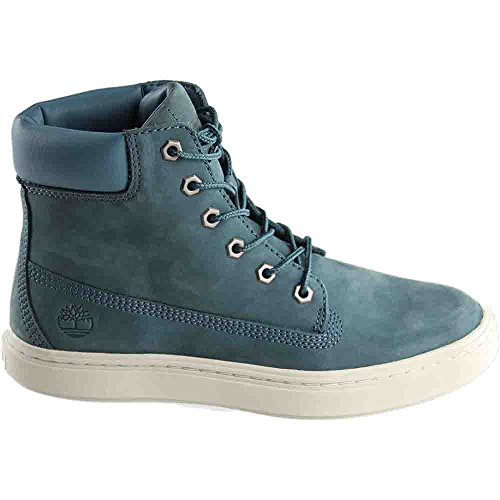 Image of Timberland Women's Londyn 6