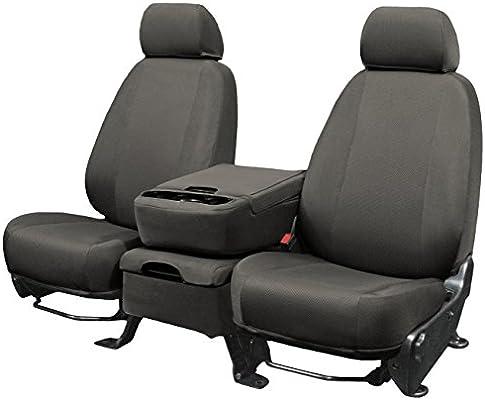 Pleasing Amazon Com Rear Seat Shearcomfort Custom Breathable Mesh Pdpeps Interior Chair Design Pdpepsorg