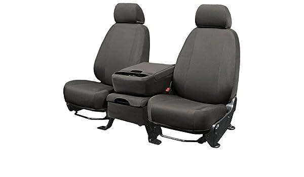 Super Amazon Com Rear Seat Shearcomfort Custom Breathable Mesh Pdpeps Interior Chair Design Pdpepsorg
