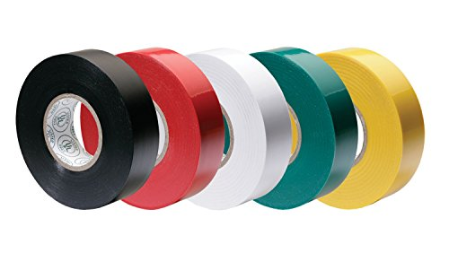 ancor-marine-grade-products-electrical-tape-1-2-x-20-x-7-mm-assorted-colors