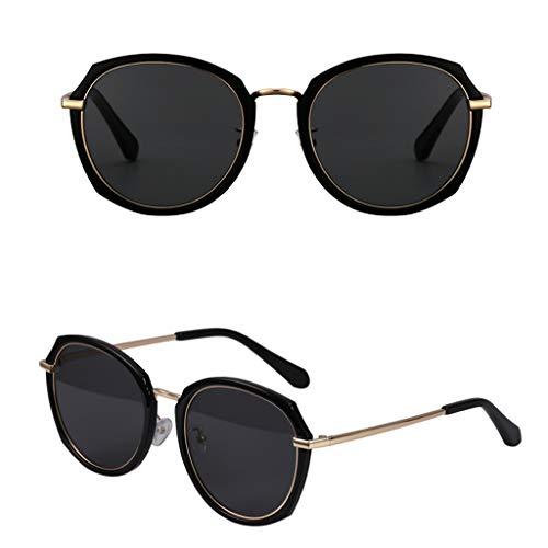 2018 de Lunettes la anti soleil rue mode de A la polyvalentes mode de des de de UV mode de lunettes la de tir nouvelles mode des la la lunettes femmes 88wqrv