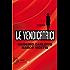 Le Vendicatrici. Ksenia.: Ksenia (Einaudi. Stile libero big)