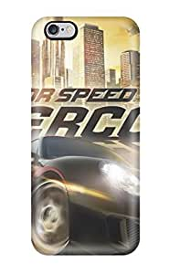 Awesome Case Cover/iphone 6 Plus Defender Case Cover(need For Speed Undercover)