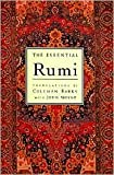 The Essential Rumi Publisher: HarperOne New Expanded Edition