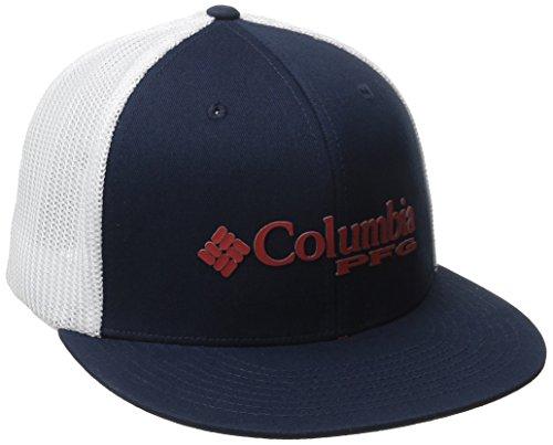 Columbia Men