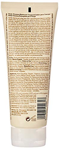 Buy aveda beautifying body moisturizer, 6.8 ounce