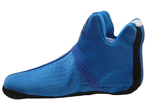 Adidas Hyllas Innersko Mens Blå